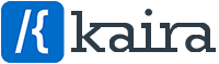 kaira logo