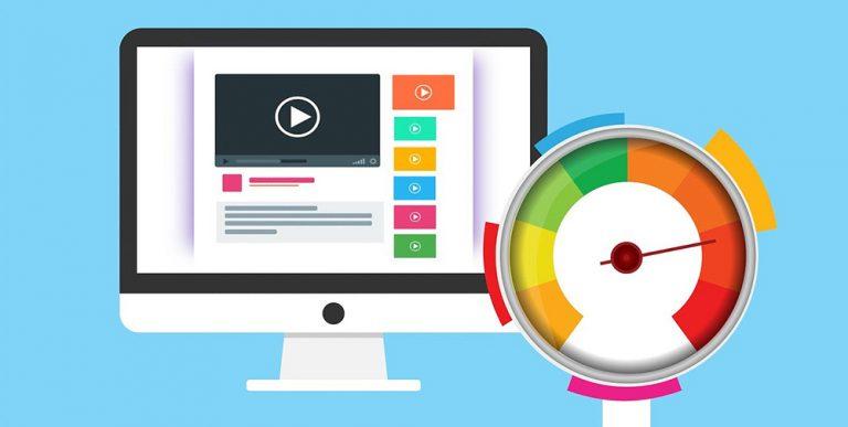Kaira - speed up your WordPress site