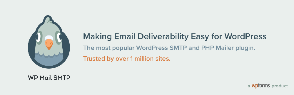 WooCommerce Plugins - WP Mail SMTP