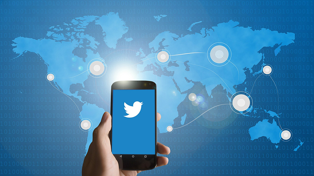 Twitter Demystified With 5 Growth-Driven Marketing Strategies
