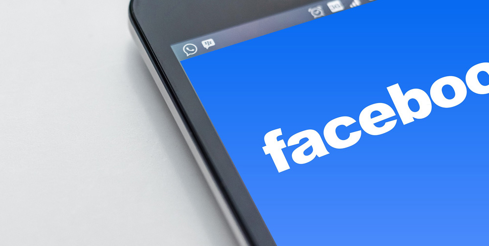 7 foolproof Facebook strategies to delight your audience & gain brand equity