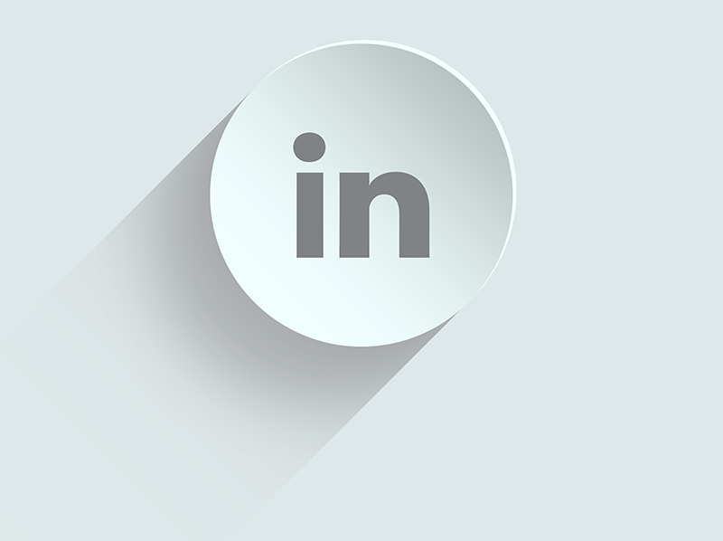 LinkedIn's enhanced ad suite offers unprecedented opportunity for entrepreneurs and small businesses.