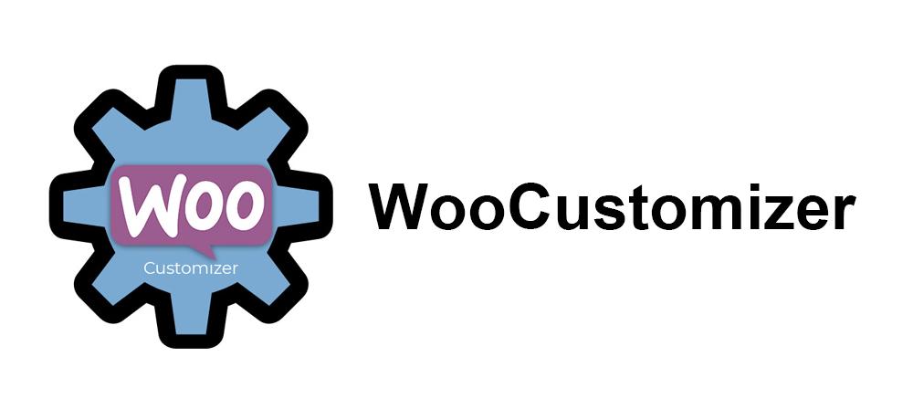 WooCustomizer