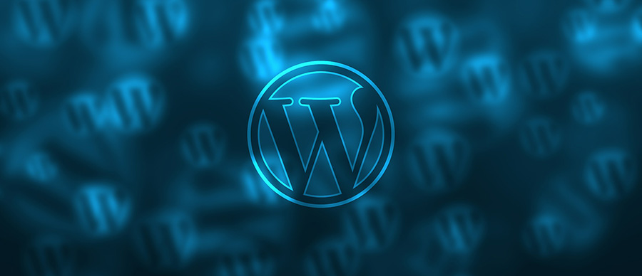 WordPress Costs