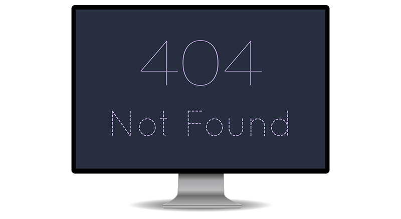 WordPress: Improve SEO and avoid 404 error pages