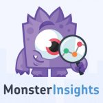 MonsterInsights Plugin: Intuitive and Powerful Google Analytics For Wordpress