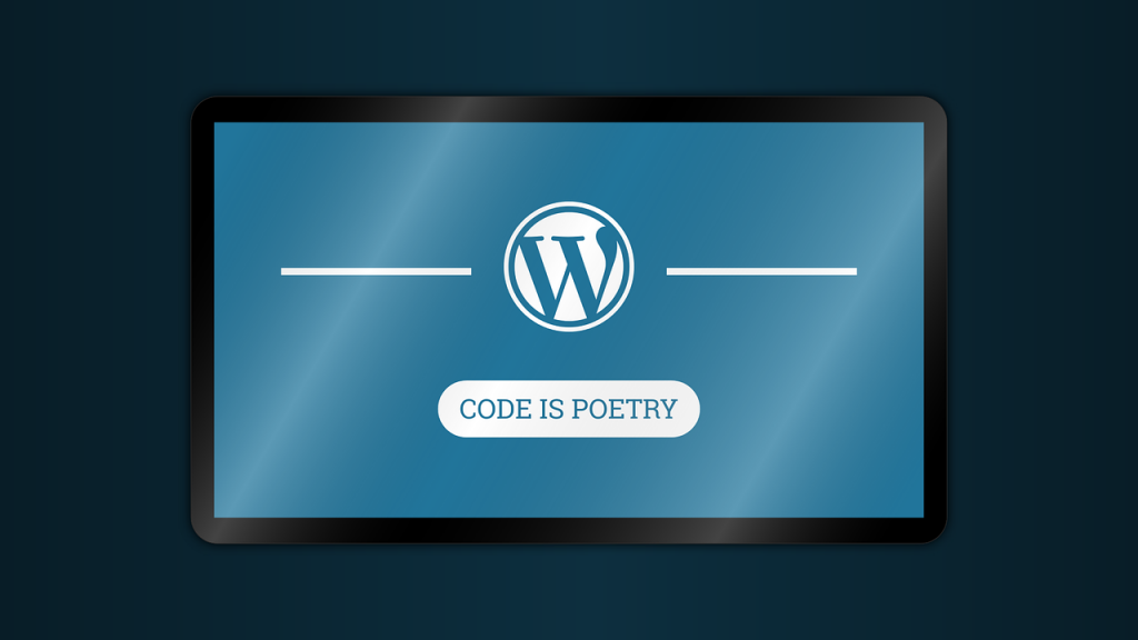 The coding in a WordPress caching plugin is geared towards making your website faster.