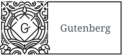 Build a WordPress Website with Gutenberg - Kaira