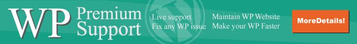 FixRunner - WP Premium Support