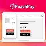 PeachPay, the new WooCommerce one-click checkout plugin